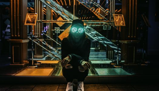 REZZ Debuts Brand New Single and Music Video Ahead of Album
