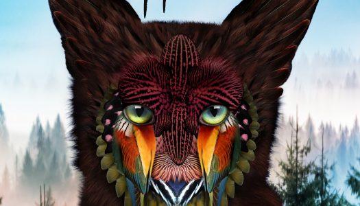 "Galantis Drops Wild Music Video For Tribal Smash Hit ""Hunter"""