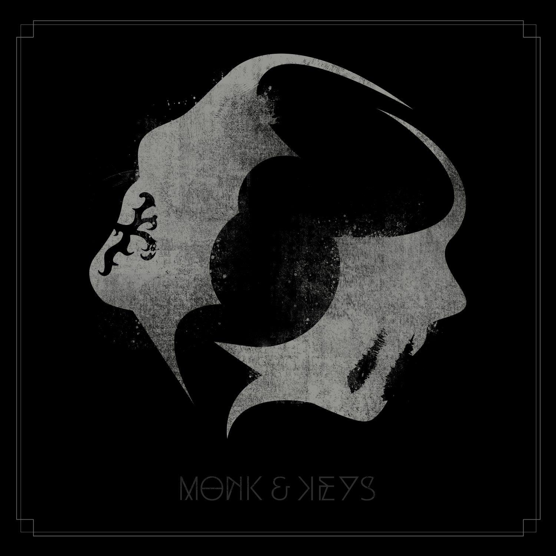 monk-keys-tribalground-ep