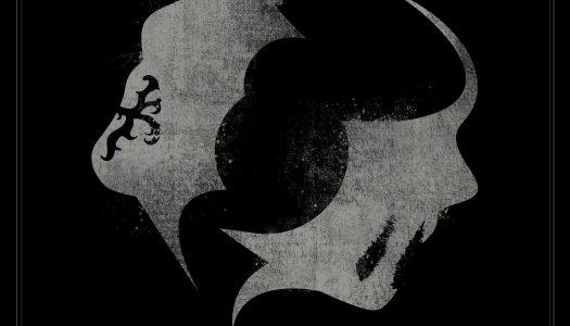 Monk & Keys Release Their Debut EP