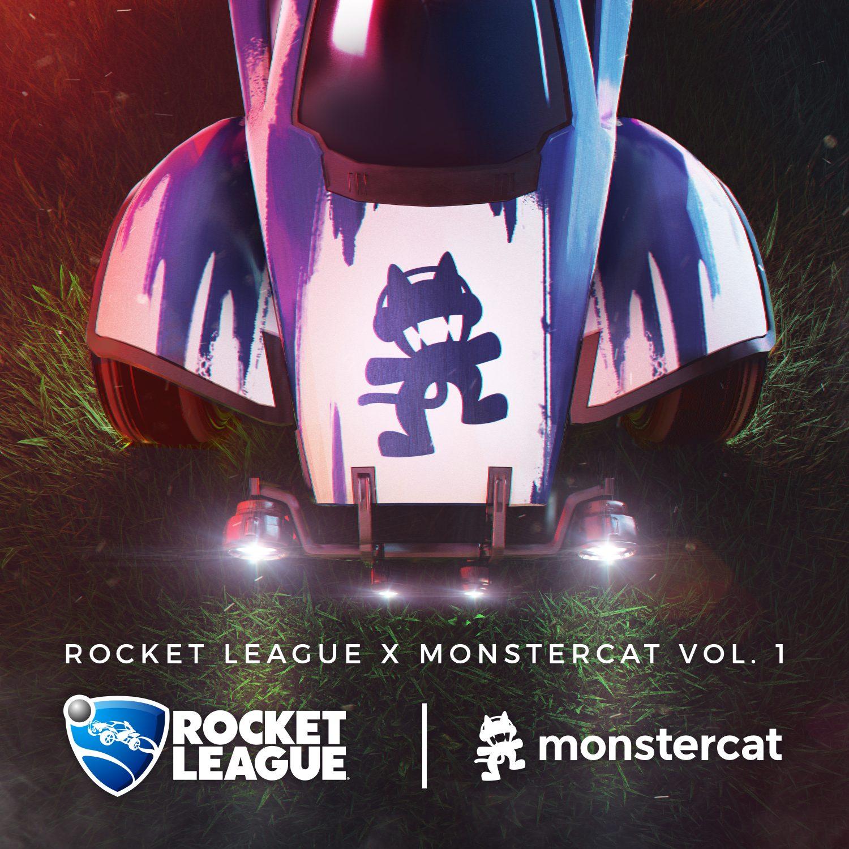 rocket-league-feint-outbreak-mylk-monstercat