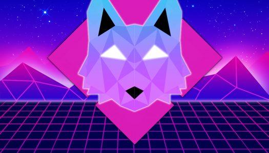 """Savoy & Bright Lights – """"The Wolf"""" (Varien Remix)"""