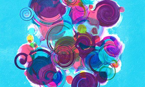 "Dooqu – ""Circles"" (Ft. Ian Gott)"