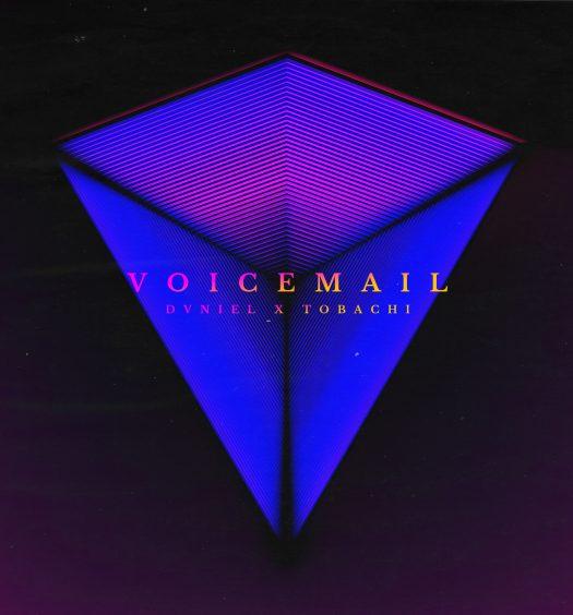 dvniel-tobachi-voicemail