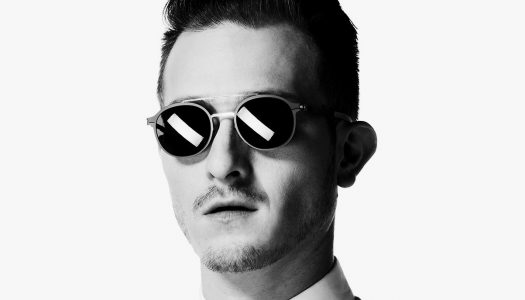 Flosstradamus Teases Brand New Track With Boombox Cartel [VIDEO]