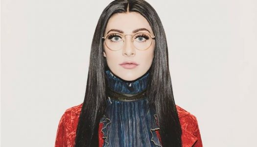 "Watch Qveen Herby's Live Remix Of Ayo & Teo's ""Rolex"""