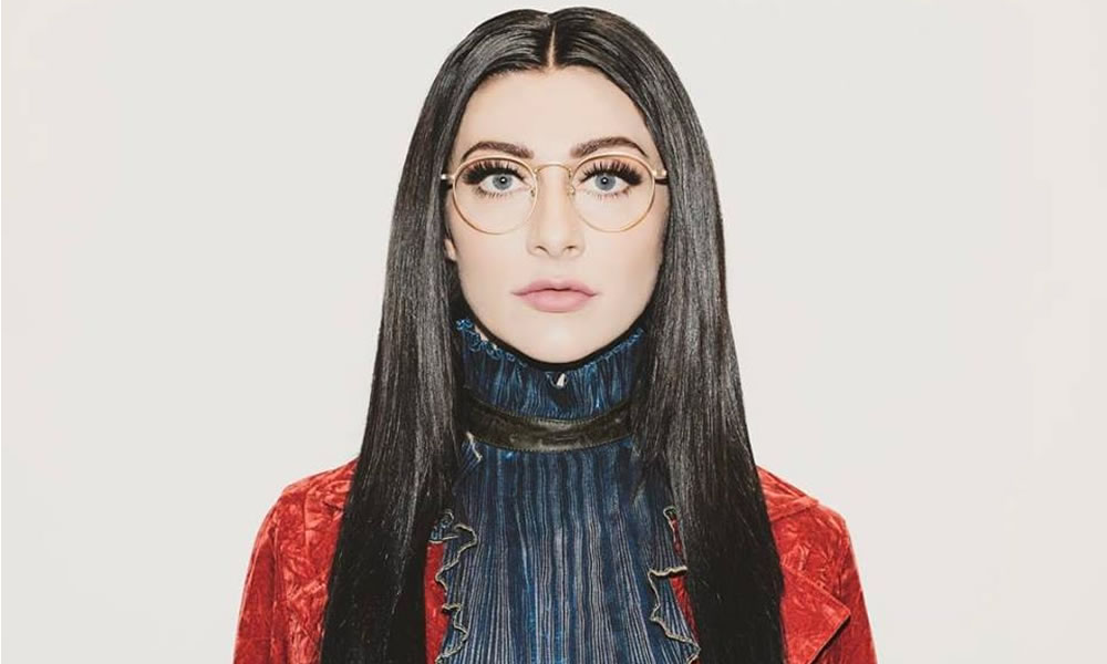 qveen herby rolex