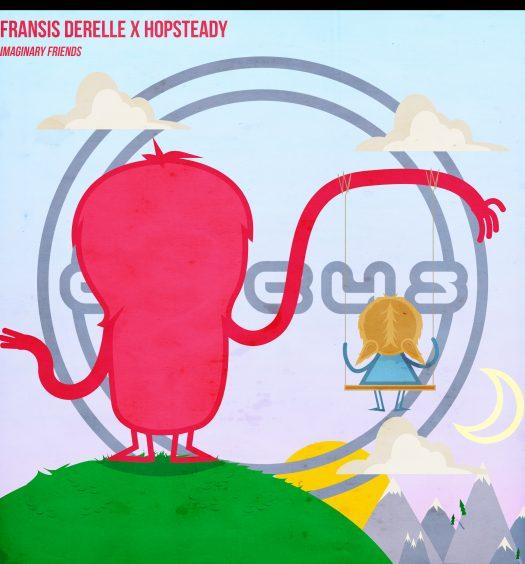 fransis-derelle