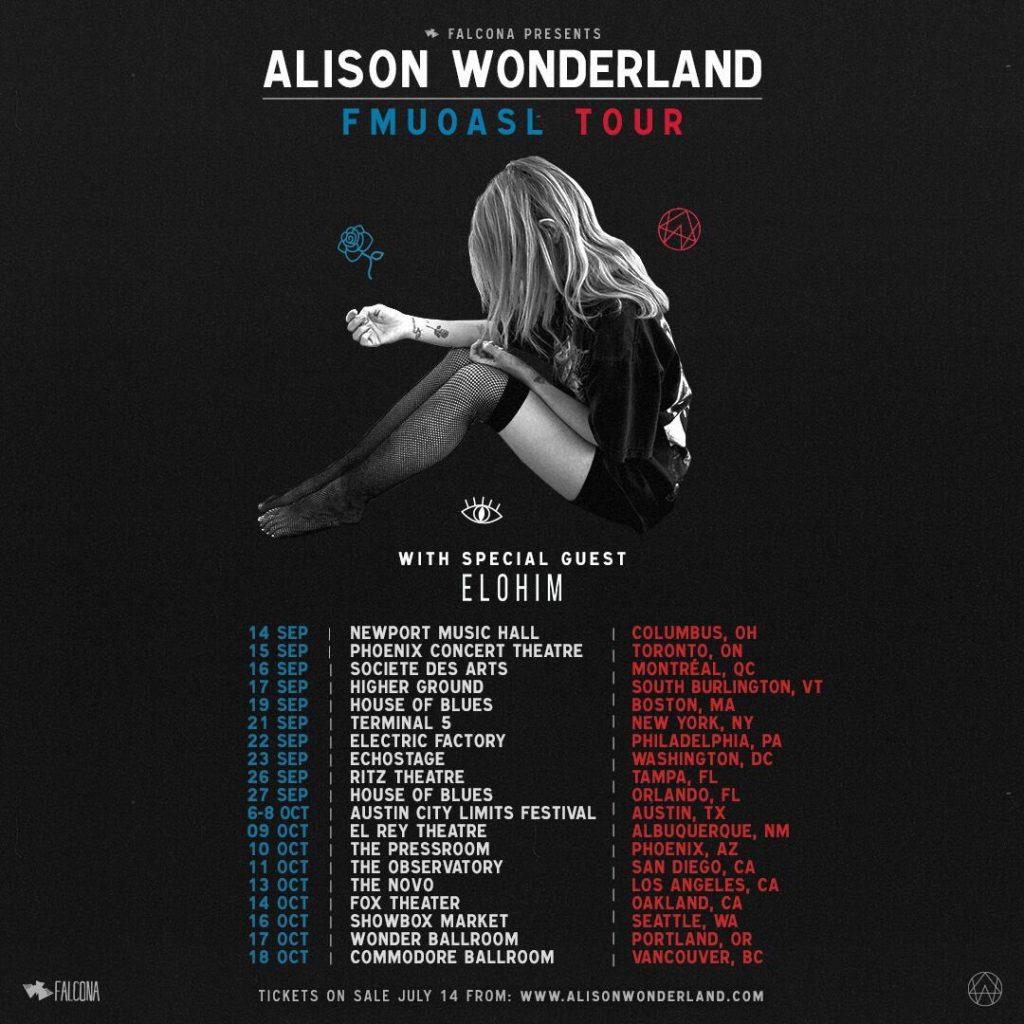 alison-wonderland