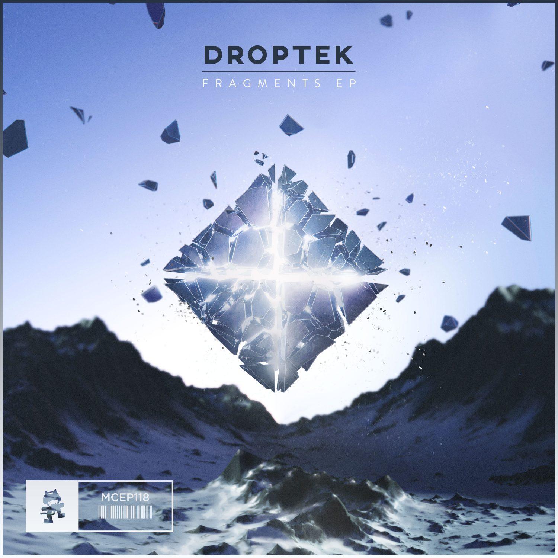 droptek-fragments-interview-ep