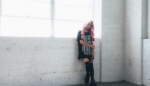 Svcred Presents Dance Music Streetwear