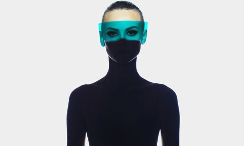 "Tujamo – ""One On One"" ft. Sorana (Remixes)"