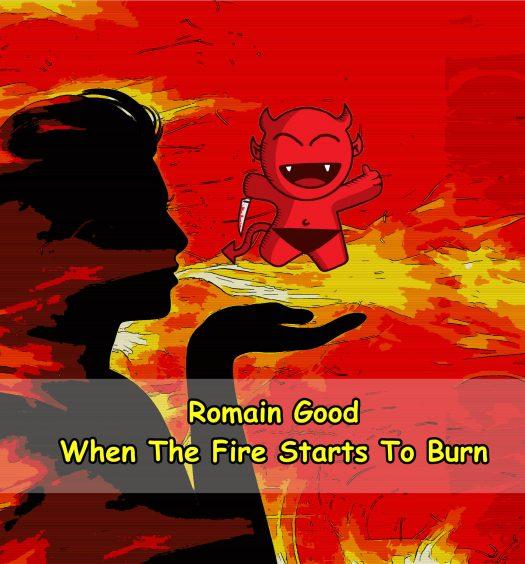 romain-good