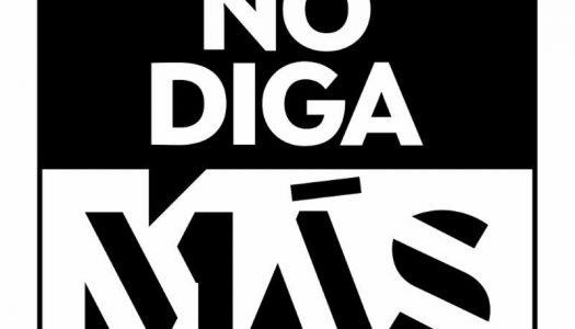 Dillon Francis – No Diga Más (feat. Serko Fu)