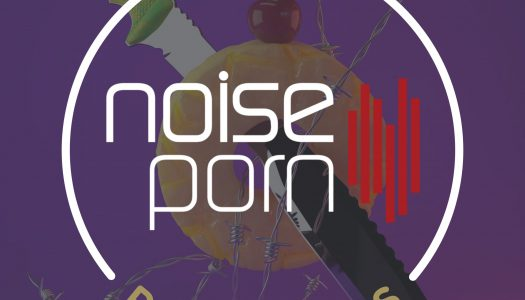 Noiseporn x Daily Playlists #34