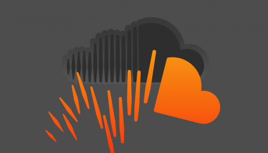 WeTransfer Offers Former SoundCloud Employees $10K to Basically Compete With Them