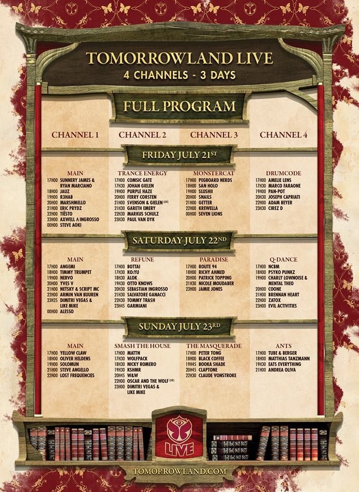 tomorrowland-live-stream-schedule-2017
