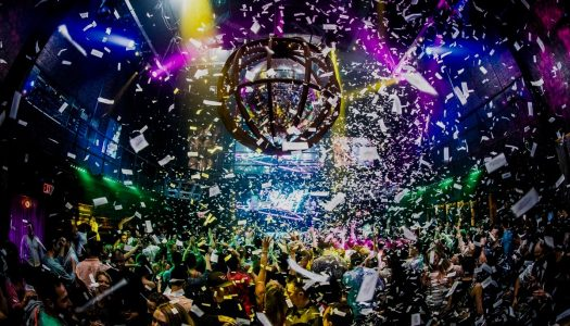 New York City Will Soon Have a Department of Nightlife