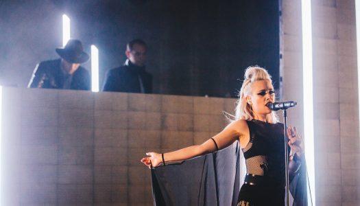 NERO Release Two Brand New Tracks