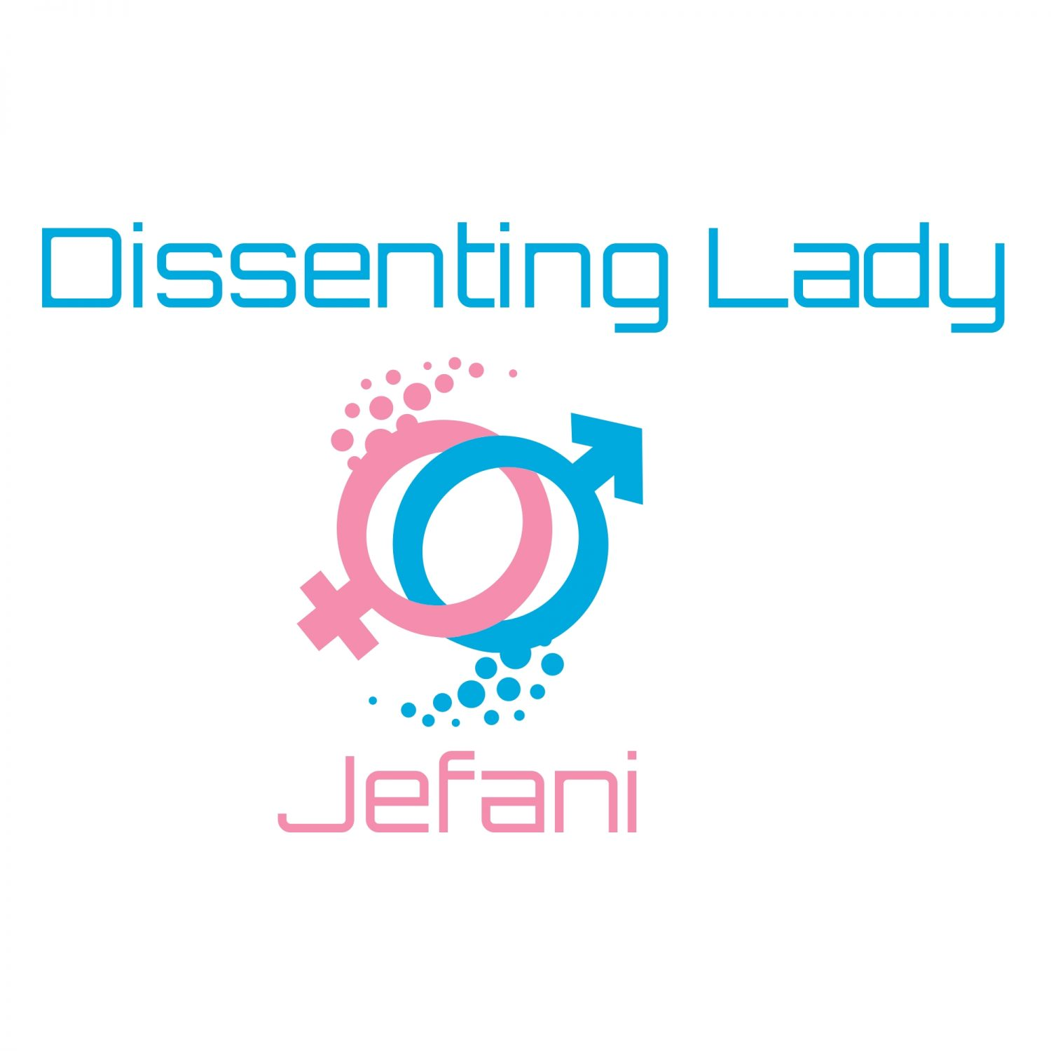 Dissenting-Lady