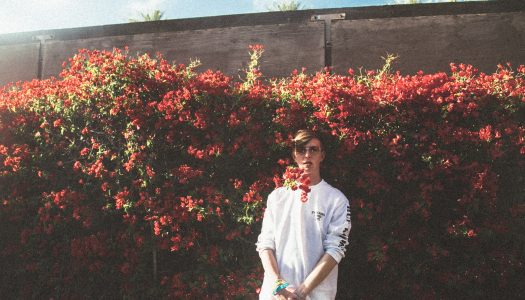 """Lorde – """"Perfect Places"""" (Whethan Remix)"""