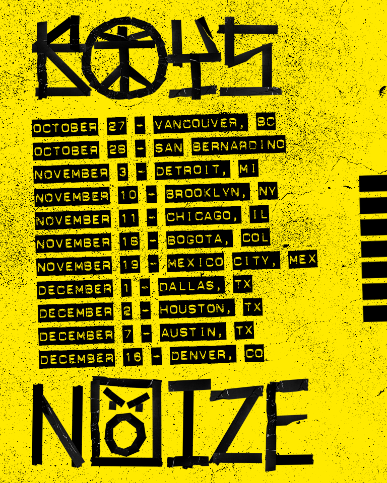 boysnoize-tour
