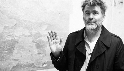 LCD Soundsystem Rumors Spread About Faking Breakup for Ticket Sales, Guitarist Al Doyle Responds