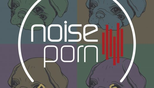 Noiseporn x Daily Playlists #39