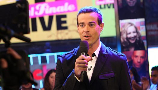 MTV Announces Return of TRL, Big Changes on Way