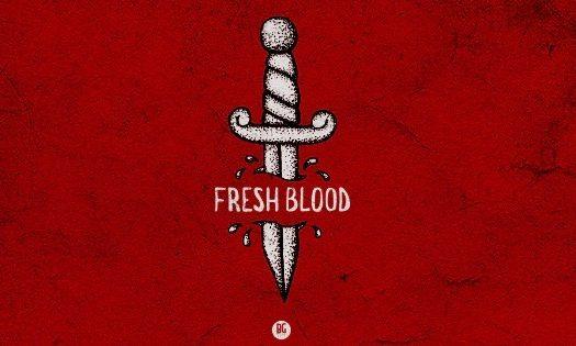 fresh-blood