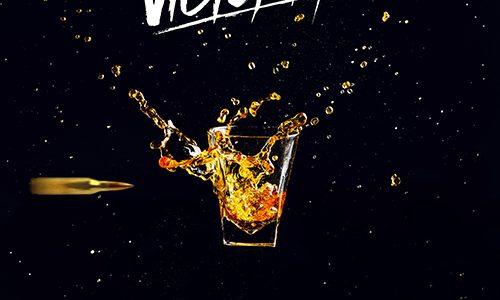 "Vigiland – ""Another Shot"""