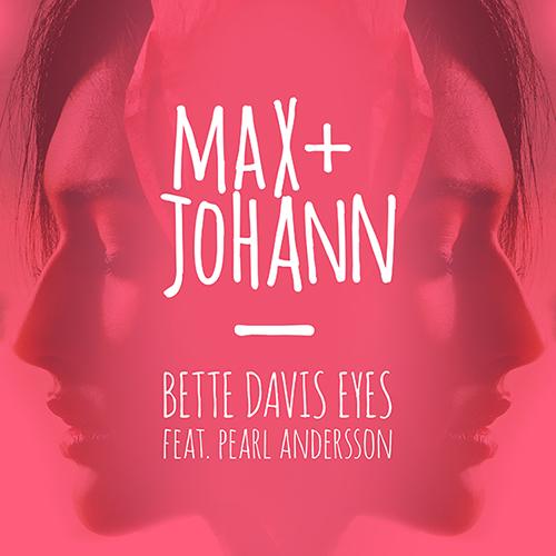 Max + Johann