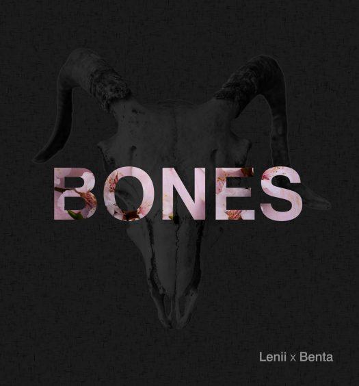 Lenii Benta Bones