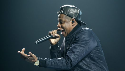 Tidal Plans Benefit Concert for Victims of Natural Disasters
