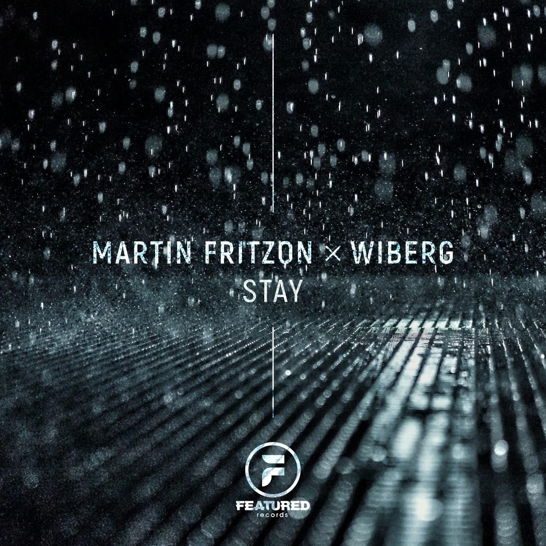 martin-fritzon