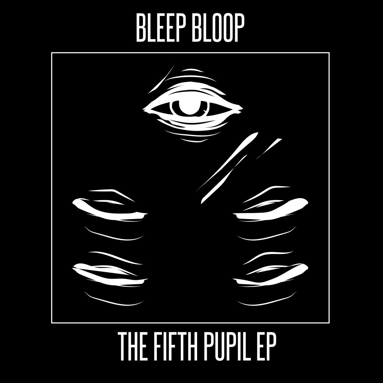 bleep-bloop