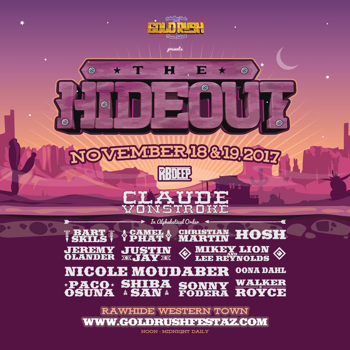 TheHideout_v1