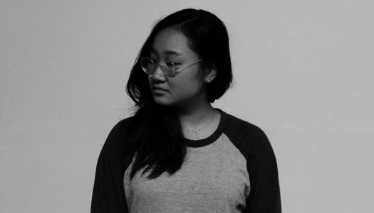 Yaeji: The Korean-American DJ You Need to Know
