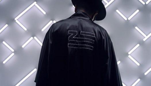 "ZHU Drops New Trap-Infused Single ""Jet The Doberman"""