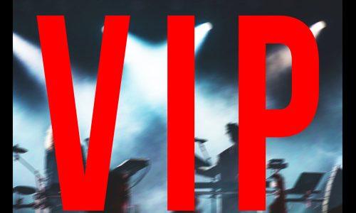SLUMBERJACK Releases VIP Edit of Alison Wonderland Collaboration