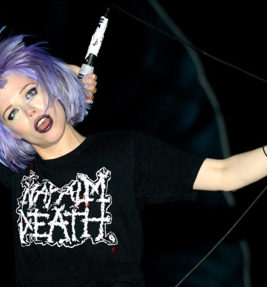 alice-glass