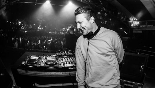 NP Exclusive Mix: Pyrodox