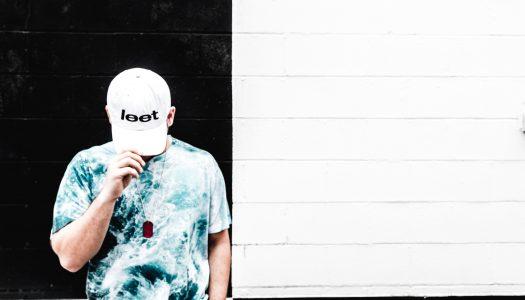 NP Exclusive Mix: leet
