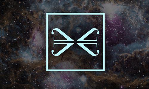 JackLNDN – 'Start Over Again' EP
