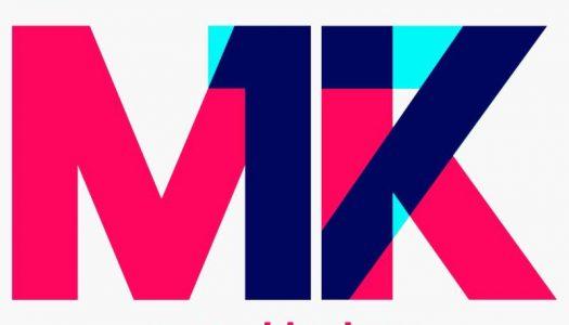 """MK Debuts Remix Of """"17"""" by Tchami"""