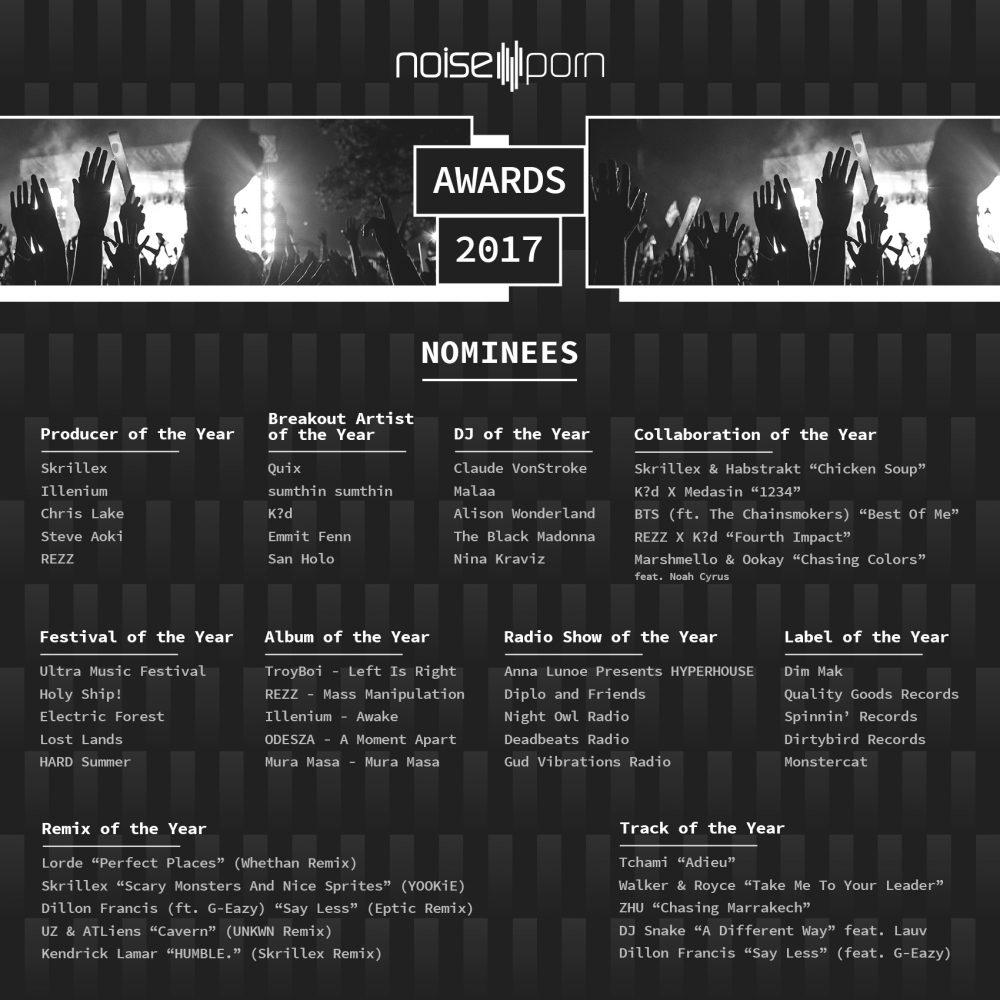NP_Awards_AllNominees