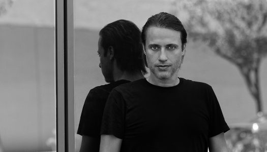 NP Exclusive Spotify Takeover: EDX