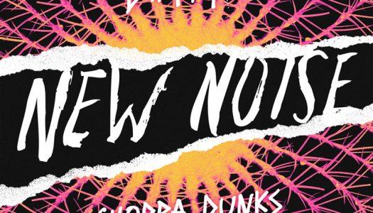 "Choppa Dunks – ""Fight"" [Free Download]"