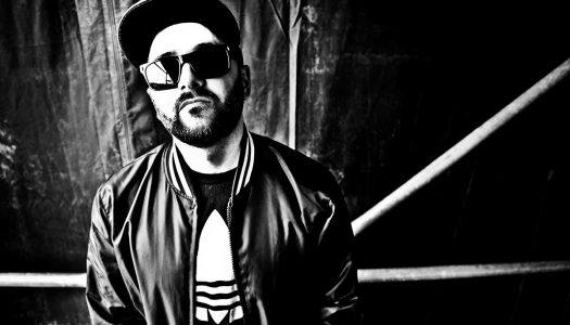 Gramatik Launches His Own Cryptocurrency