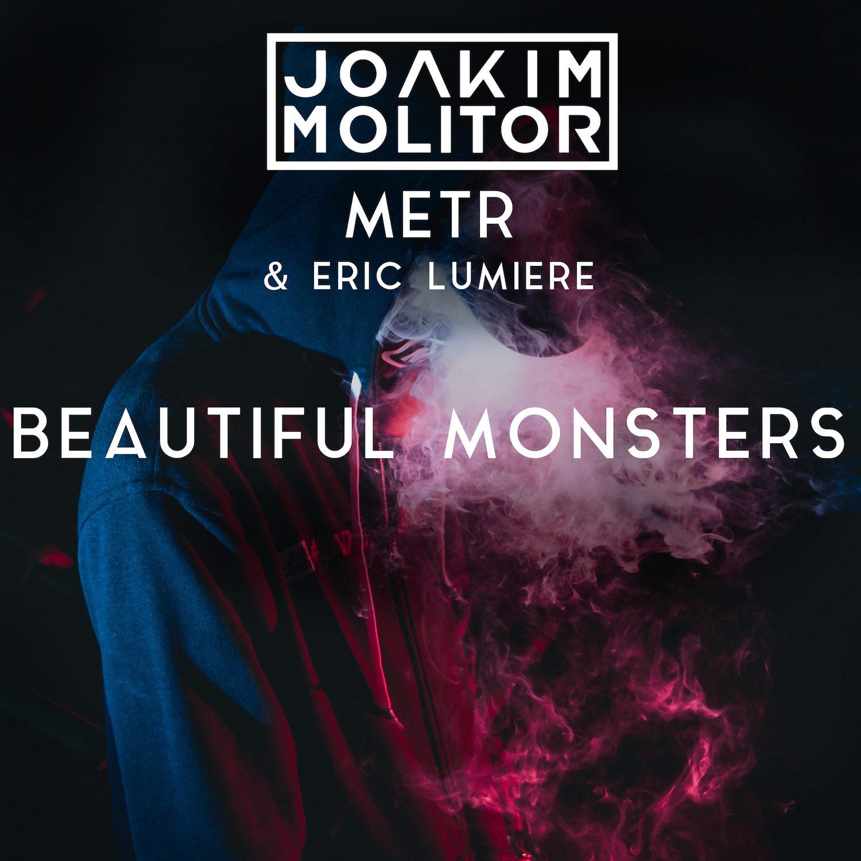 Joakim Molitor
